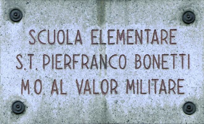 19440107 Bonetti