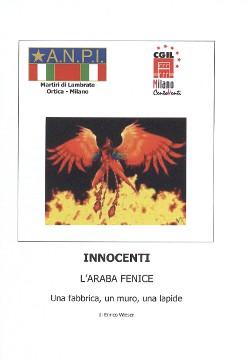 20120310 Innocenti_l_araba_fenice