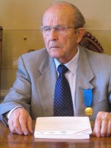Roberto-Kasman