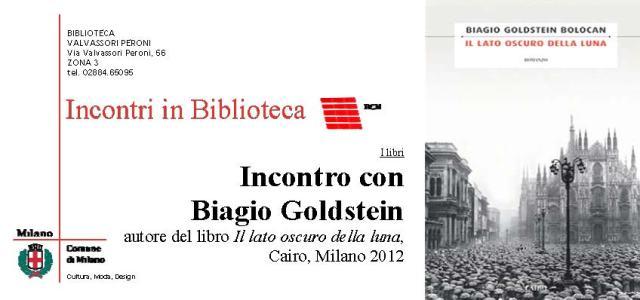 Biagio Goldstein invito_Pagina_1
