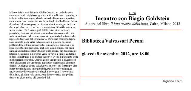 Biagio Goldstein invito_Pagina_2