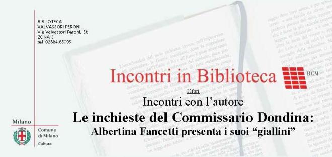 Dondina invito_Pagina_1