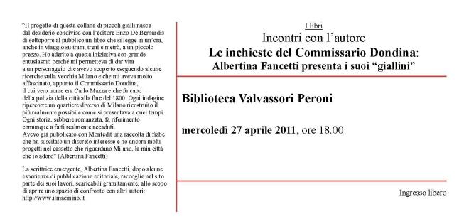 Dondina invito_Pagina_2