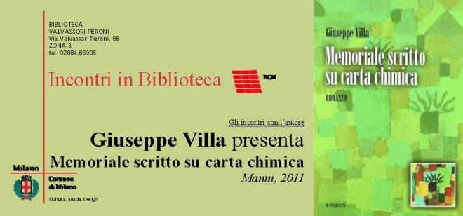 giuseppe villa invito_Pagina_1