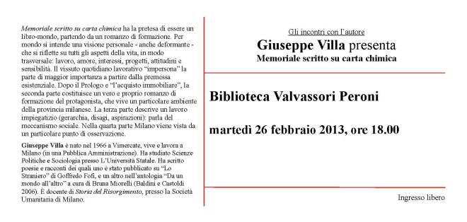 giuseppe villa invito_Pagina_2