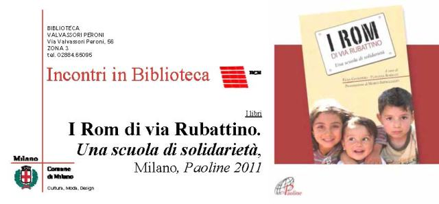 i rom di via rubattino invito_Pagina_1