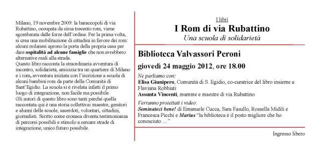 i rom di via rubattino invito_Pagina_2