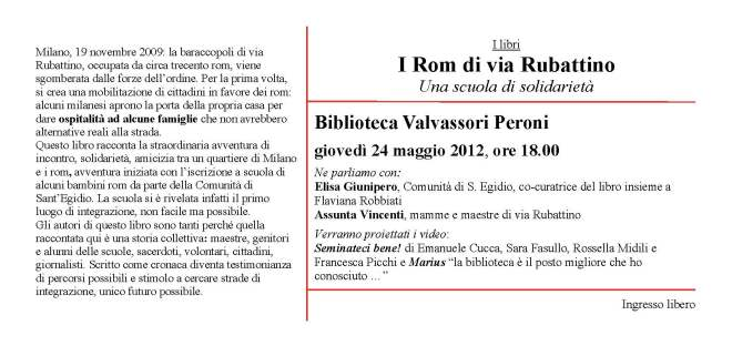 i rom di via rubattino invito_Pagina_2