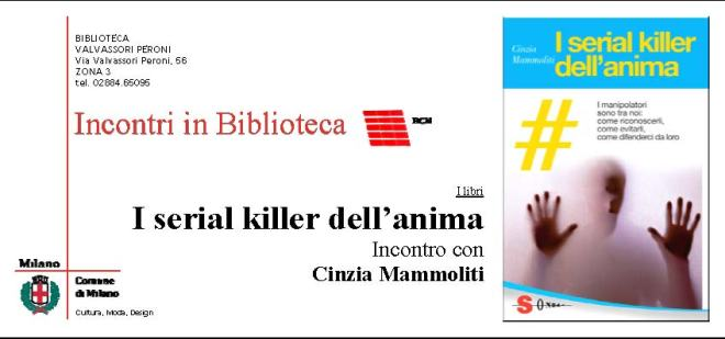 i serial killer dell'anima invito_Pagina_1