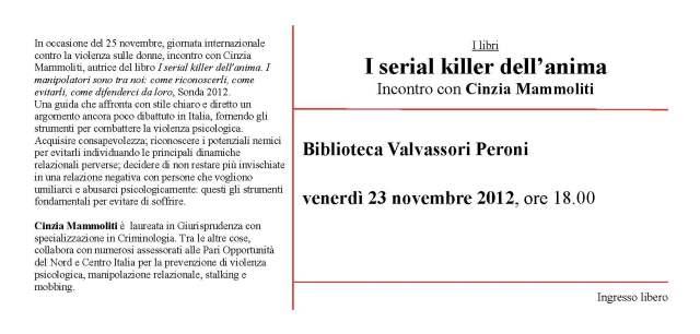 i serial killer dell'anima invito_Pagina_2
