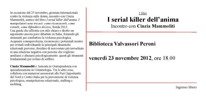 i serial killer dell'anima invito_Pagina_2