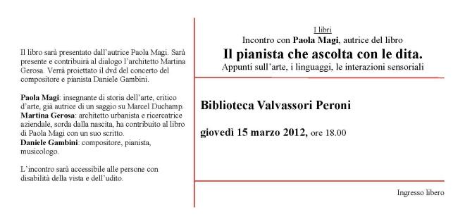 il pianista invito_Pagina_2