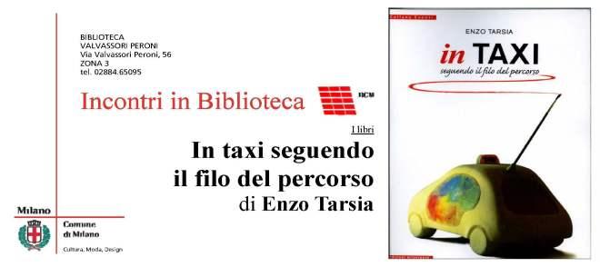 in taxi seguendo il filo invito_Pagina_1