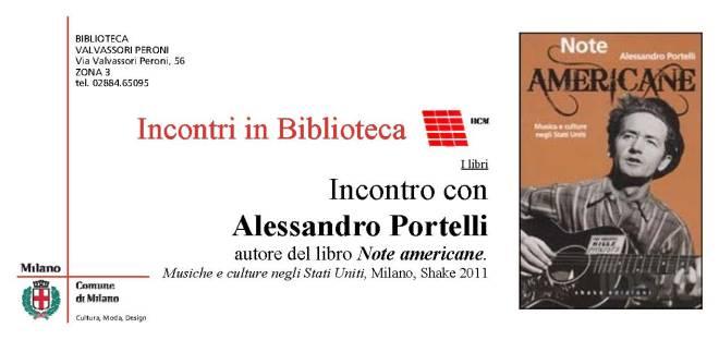 incontro con Alessandro Portelli invito_Pagina_1