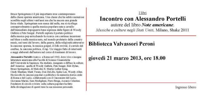 incontro con Alessandro Portelli invito_Pagina_2