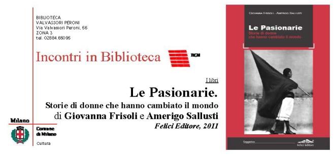 Invito  le pasionarie_Pagina_1
