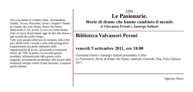 Invito  le pasionarie_Pagina_2