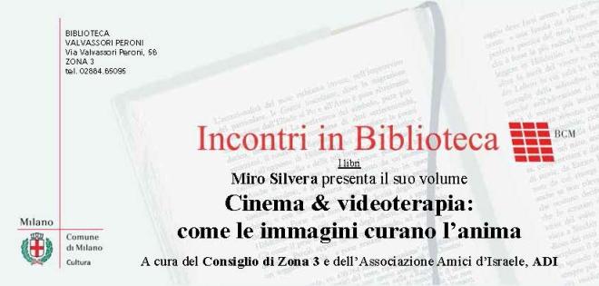 Invito Silvera_Pagina_1