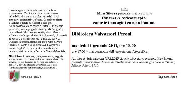 Invito Silvera_Pagina_2