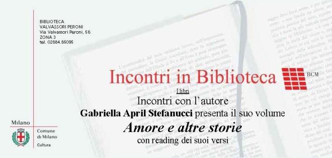 Invito Stefanucci_Pagina_1