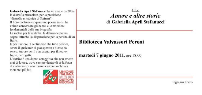 Invito Stefanucci_Pagina_2