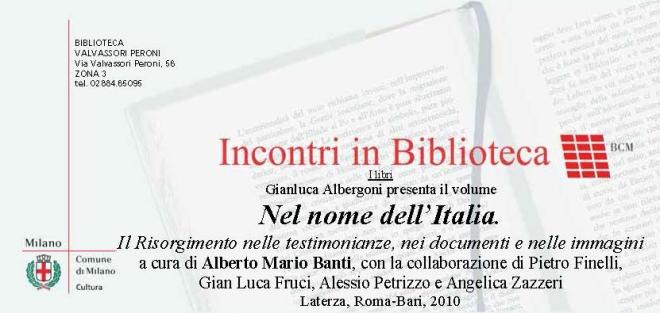 Nel nome dell'Italia invito_Pagina_1