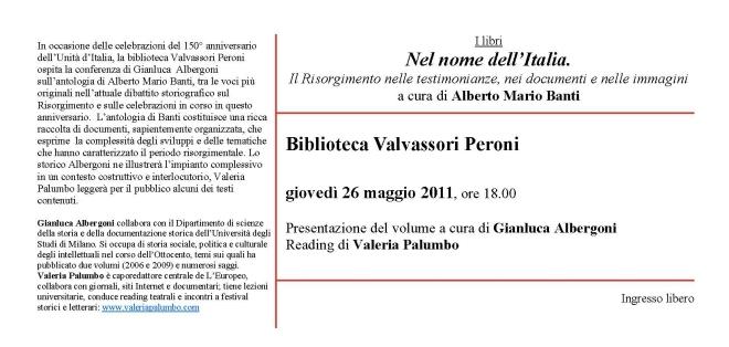 Nel nome dell'Italia invito_Pagina_2