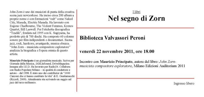 principato invito_Pagina_2