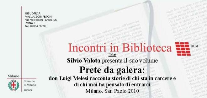 Valota invito_Pagina_1