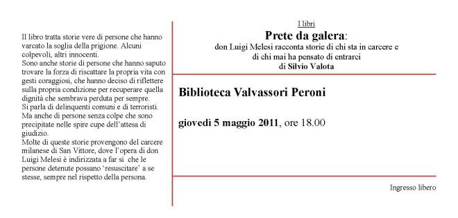 Valota invito_Pagina_2