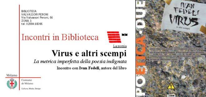 virus invito_Pagina_1
