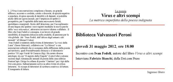 virus invito_Pagina_2