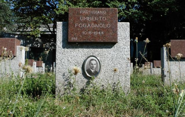 FOGAGNOLO UMBERTO 282