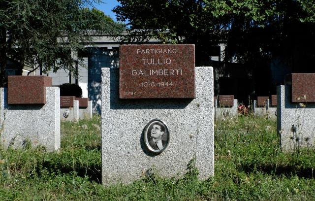 GALIMBERTI TULLIO 279