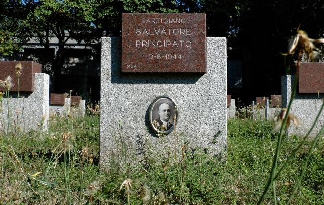 PRINCIPATO SALVATORE 284