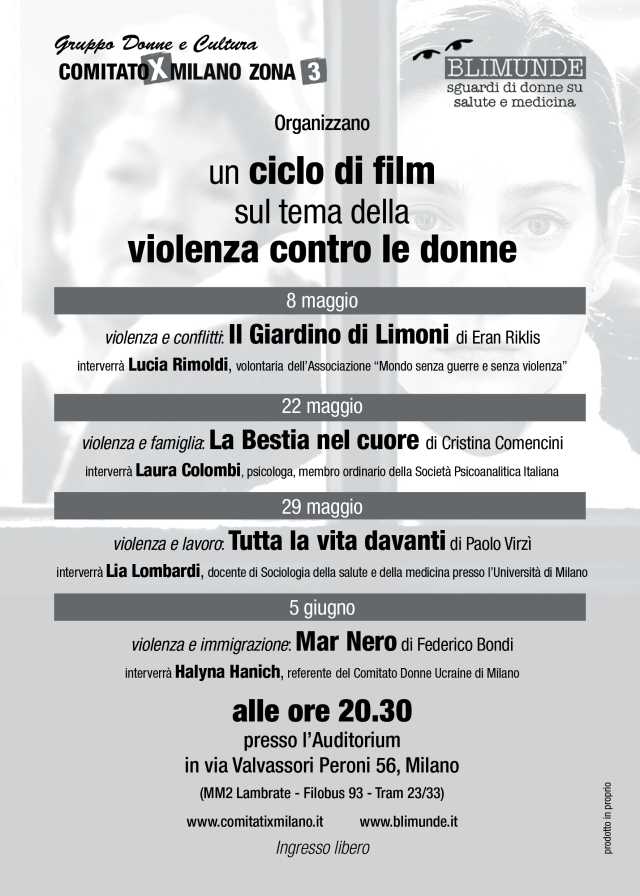 00516_cinema donne