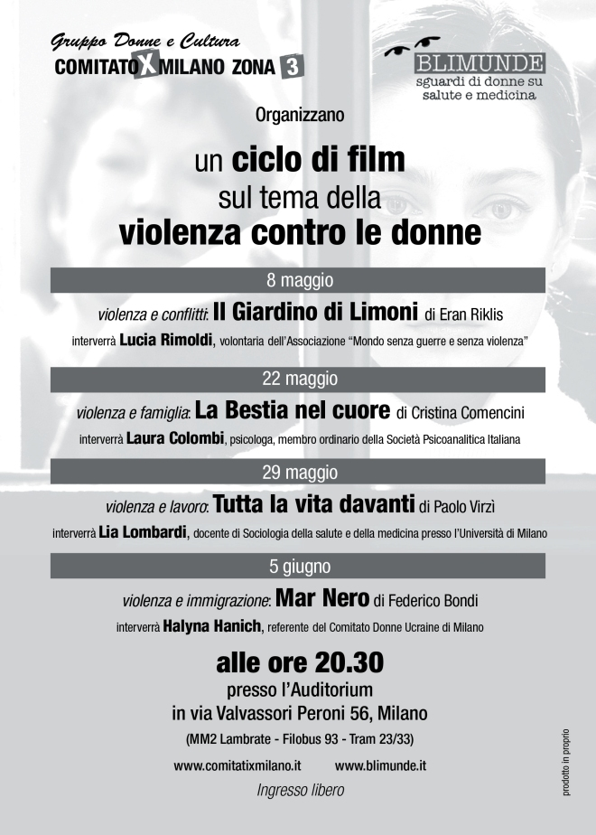 00516_cinema donne