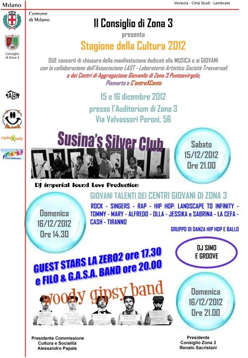 Stagione CULTURA LA FINE A3.pub