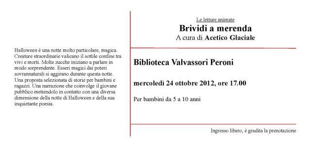 brividi a merenda invito_Pagina_2