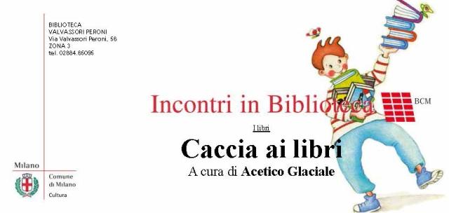 Caccia libro inviti_Pagina_1