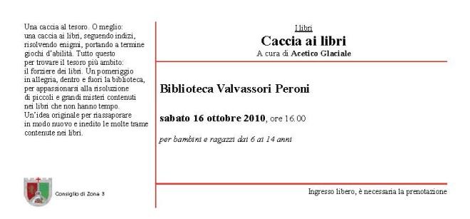 Caccia libro inviti_Pagina_2