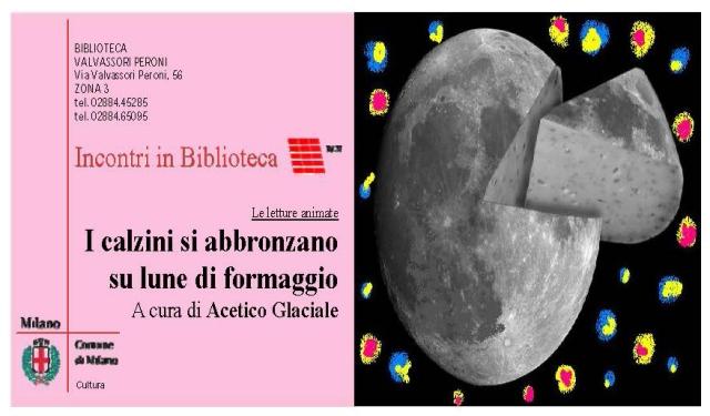 Calzini - INVITO Acetico_Pagina_1