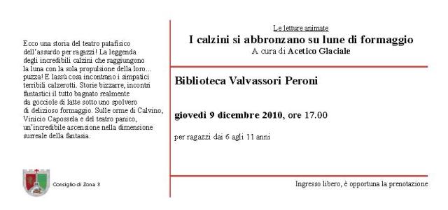 Calzini - INVITO Acetico_Pagina_2