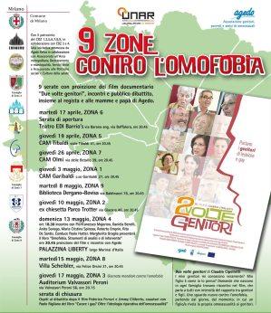CDZ9_LOCANDINA_web