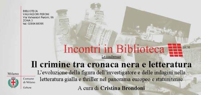 Crimine invito_Pagina_1