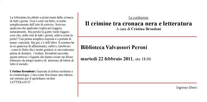 Crimine invito_Pagina_2