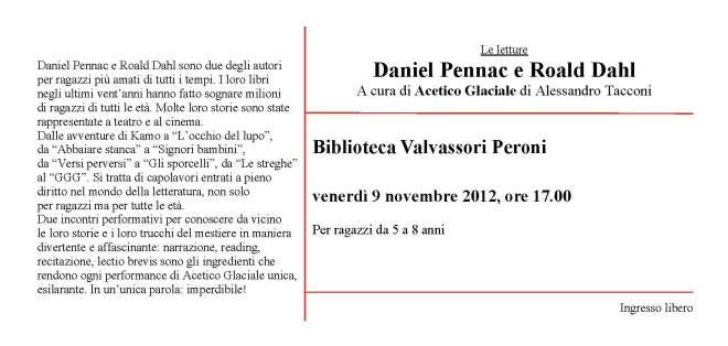 daniel pennac invito_Pagina_2