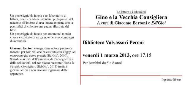 gino invito_Pagina_2