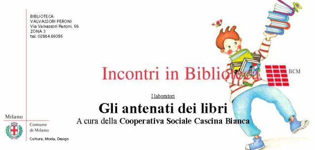 gli antenati dei libri invito_Pagina_1