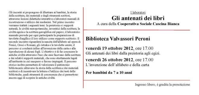 gli antenati dei libri invito_Pagina_2